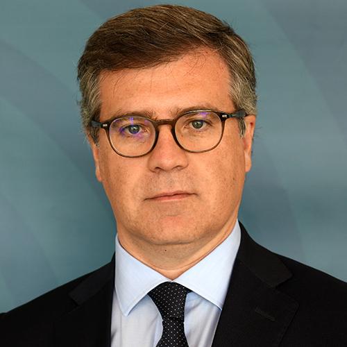 Paulo Folhadela