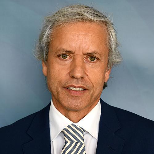 Mário de Sousa Passos